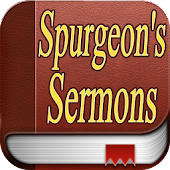 Spurgeon's Sermons Part2