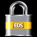 EDS APK Cracked Download