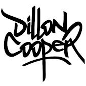 Dillon Cooper