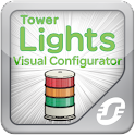 Tower Lights Configurator logo