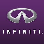 Infiniti Connection Canada