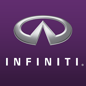 Infiniti Connect Services Ca Android Apps On Google Play