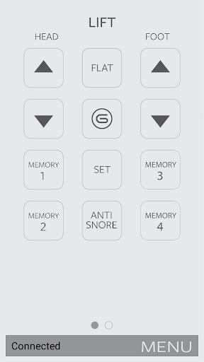 Reverie Remote
