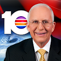 Max Tracker - WPLG Hurricanes icon
