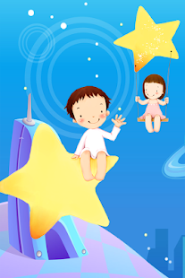 玩教育App|ABC拼音免費|APP試玩