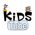 KidsTube - Kids Movies icon
