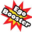 EgoBooster logo