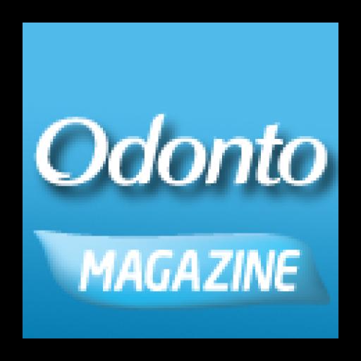 Odonto Magazine 醫療 LOGO-玩APPs