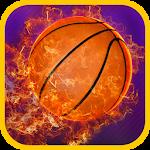 Swipe Basketball 1.20 Apk