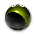 Hotrod - Kanzi UI Demo icon