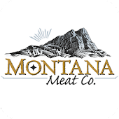 Montana Meat Company Las Vegas