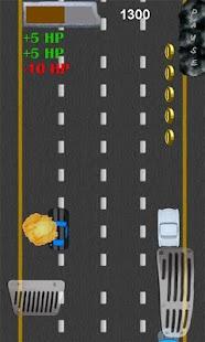 玩賽車遊戲App|Traffic Race免費|APP試玩