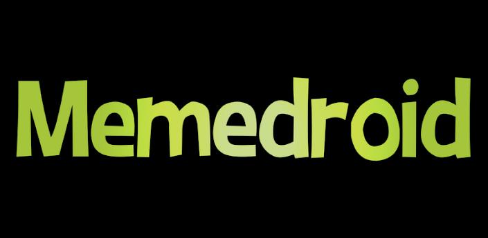 Memedroid Pro apk