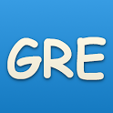 Painless GRE icon
