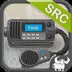 Funkschein SRC icon
