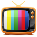 Watch TV Online icon