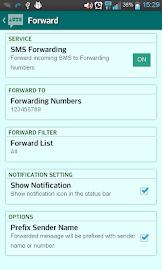 Auto SMS (No Ads) Screenshot 5