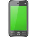 Screebl - Total Screen Control icon