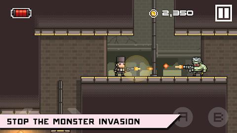 Random Heroes Screenshot 10