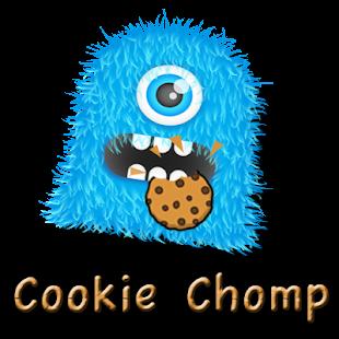 CookieChomp