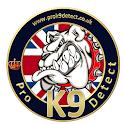 ProK9Detect icon