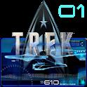 New Star Trek Live Wallpaper 1