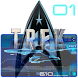 New Star Trek Live Wallpaper 1 icon