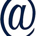 @U2 logo