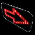 ArrowSign