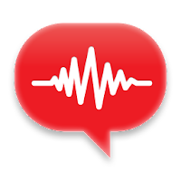 Vodafone TXTReadr 1.0.1