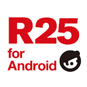 Download R25  ~経済から雑学まで…無料ニュースコラムが満載! APK to PC