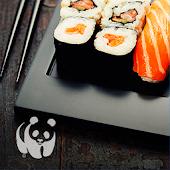 WWF's Sushi-Guide