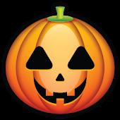 Halloween Math Fun for Tablets