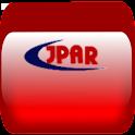 JPAR icon