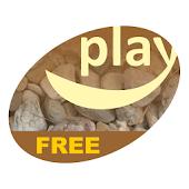 Skládej kameny FREE pro děti