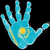 Трудовой кодекс РК (Казахстан)