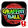 Download Full Graffiti Ball 1.0.1 APK