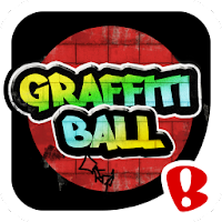 Graffiti Ball 1.0.1