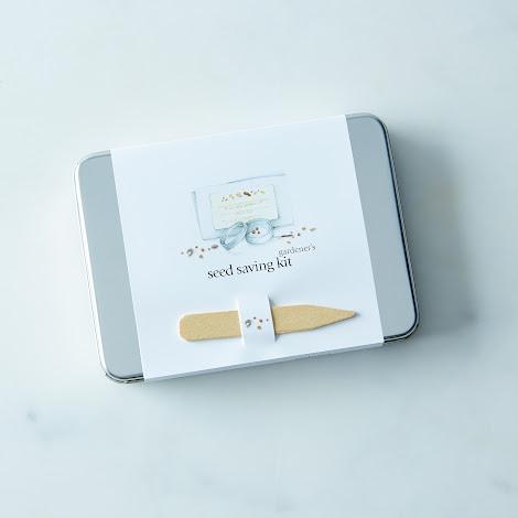 Seed Saver Kit
