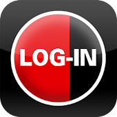 LOG-IN GmbH