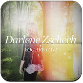 Best of Darlene Zschech