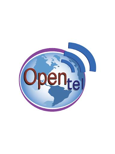 Open Tel