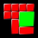 Sliding Block Puzzle logo