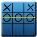 XO Advanced Lite icon