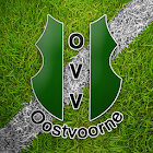 OVV Oostvoorne icon