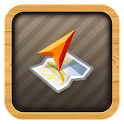 Free Navigation System 2015 icon