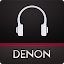 Denon Audio 1.3.10 APK for Android