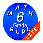 Sixth Grade Mathematics Guru
