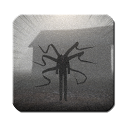 Slender Rising Fan App icon