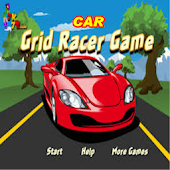 Car Flash Games